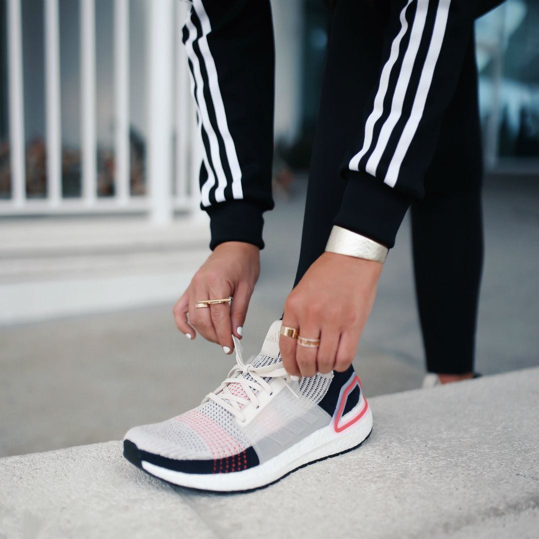 ultra boost 19 outfit