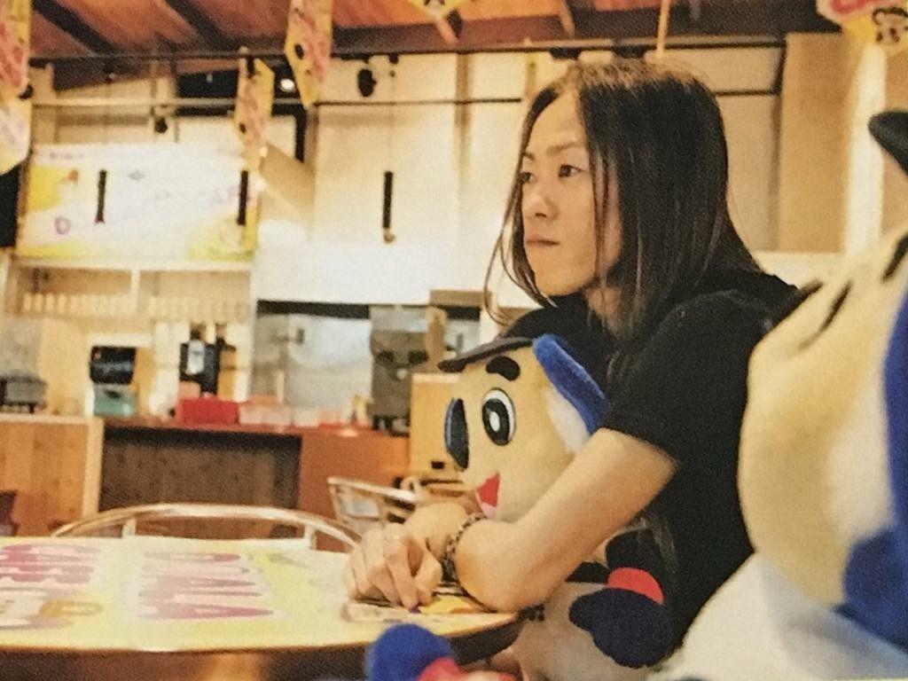 Yukihiro ラルク Yukihiro ドアラ ミュージシャン