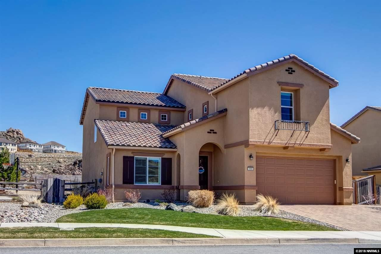 Need To Sell Your House Fast We Buy Houses In Reno Nevada And Surrounding Areas In As Little As 7 Days Sell Your House Fast Sell My House Fast We Buy Houses