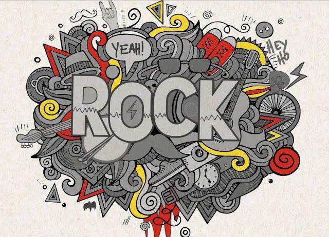 Lêda Rocker: 3o. FESTIVAL ROCK TONELADA EM BH!!!