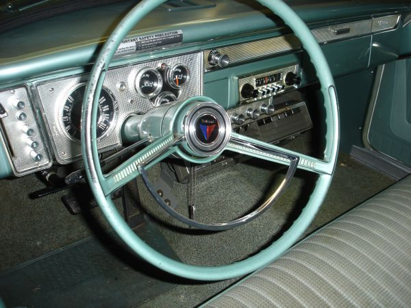 1963 Plymouth Valiant Plymouth Valiant Classic Cars Amazing Cars