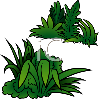 clipart grass | home clipart nature grass and tree grass 577 of 666