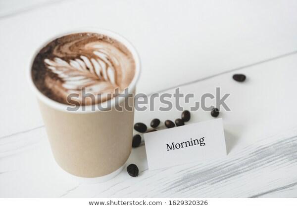 coco latte fogyókúra)