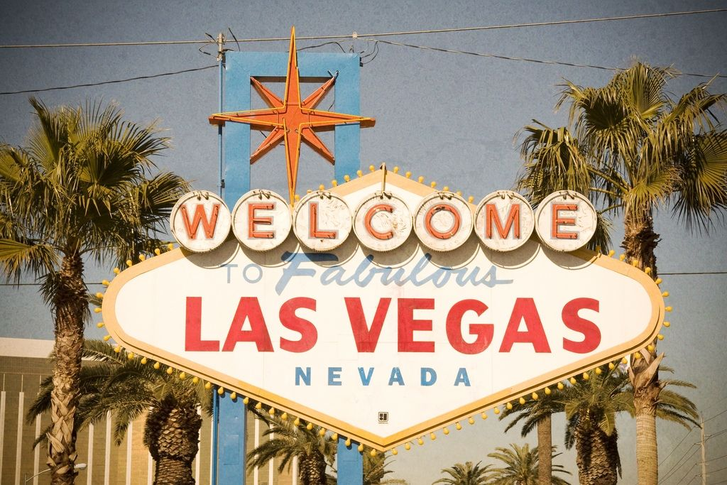 Vacation Package Deals Las vegas itinerary, Moving to