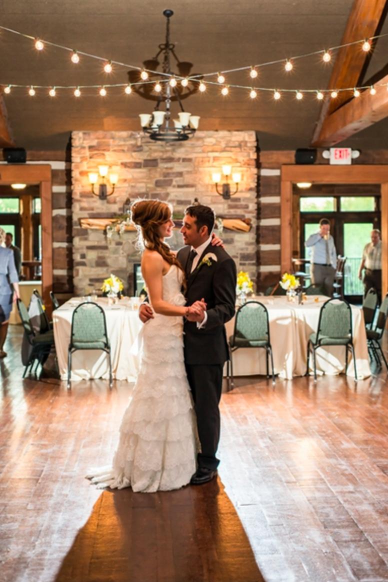 Wedding decorations for house  Wedding Venues Wisconsin Green Bay  wedding decor  Pinterest