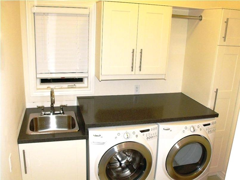 Compact Laundry Room Large Size Of Decoration Cute Laundry Room
