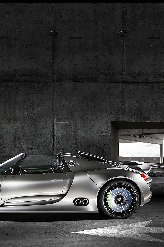 10 Most Expensive Cars In The World For 2014 Photos Sports Cars Luxury Expensive Cars Sport Cars