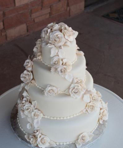 imágenes de tortas matrimonio maquetas matrimonio y tortas decoradas