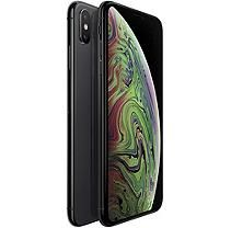 Apple iPhone XS Max (AT&T) – Choose Color and Size
