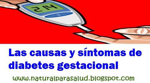 ejemplo de dieta de remo para diabetes gestacional