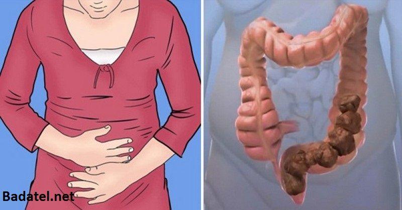 Je to vážnejšie než si myslíte: Čo robí zápcha s vaším telom