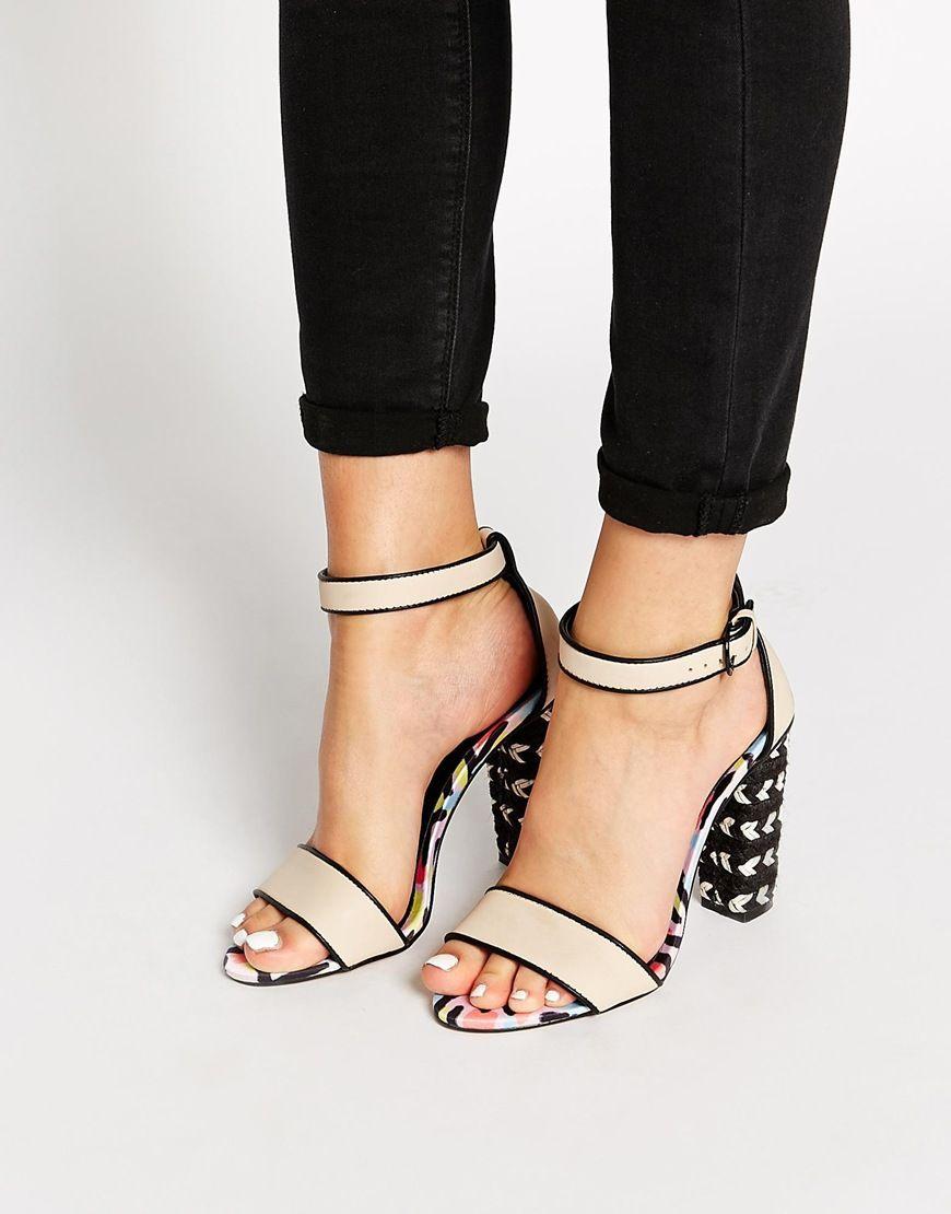 zapatos de fiesta mujer aldo
