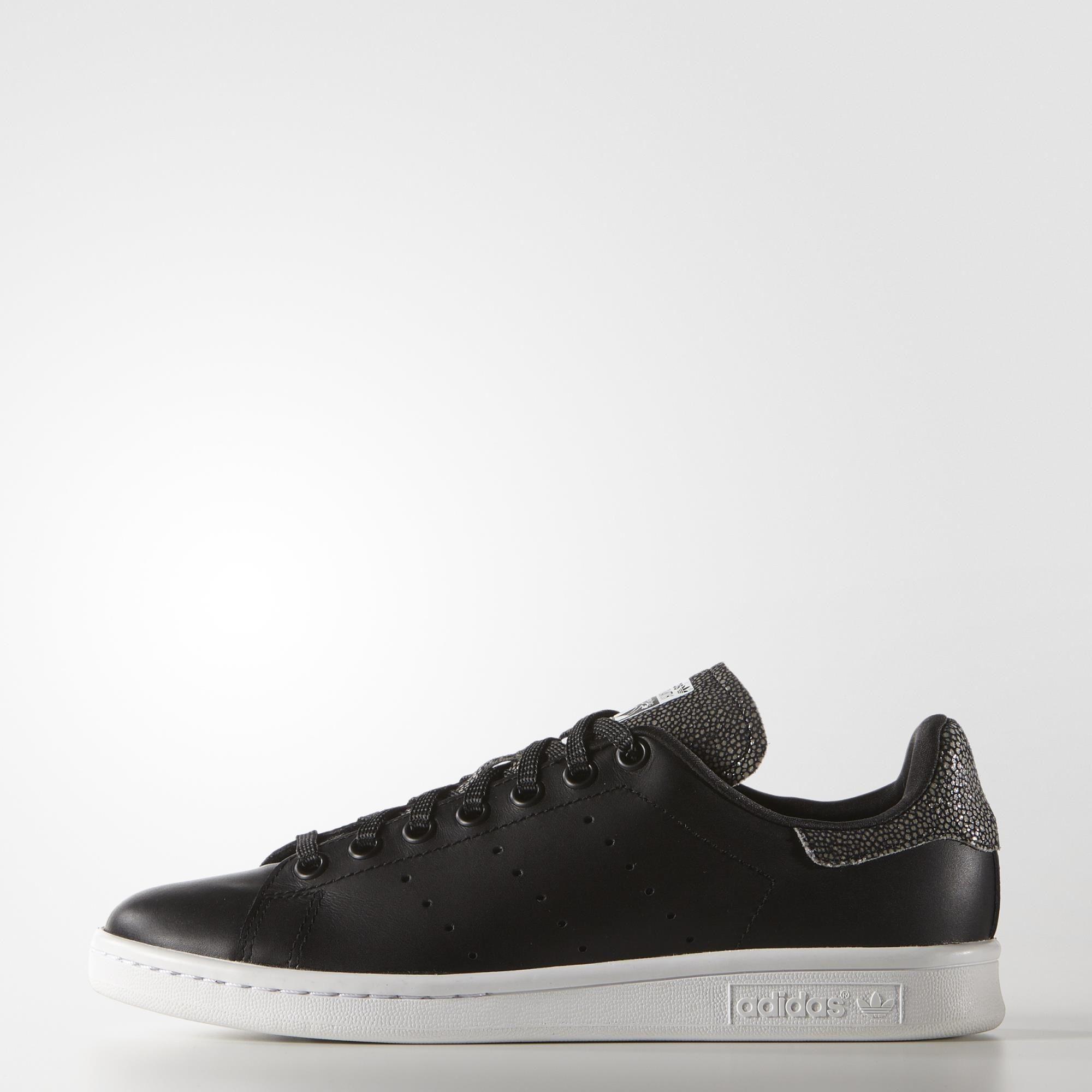 shop online original adidas us