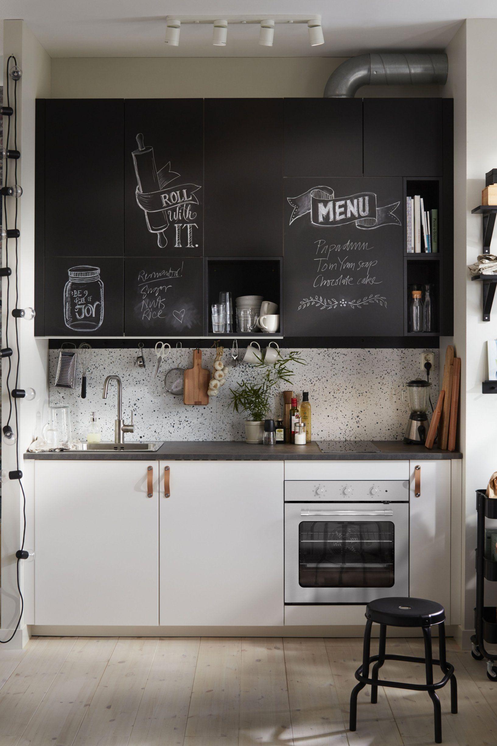 Porte De Placard Ikea Kitchen In 2019 Cuisine Ikea Kitchen