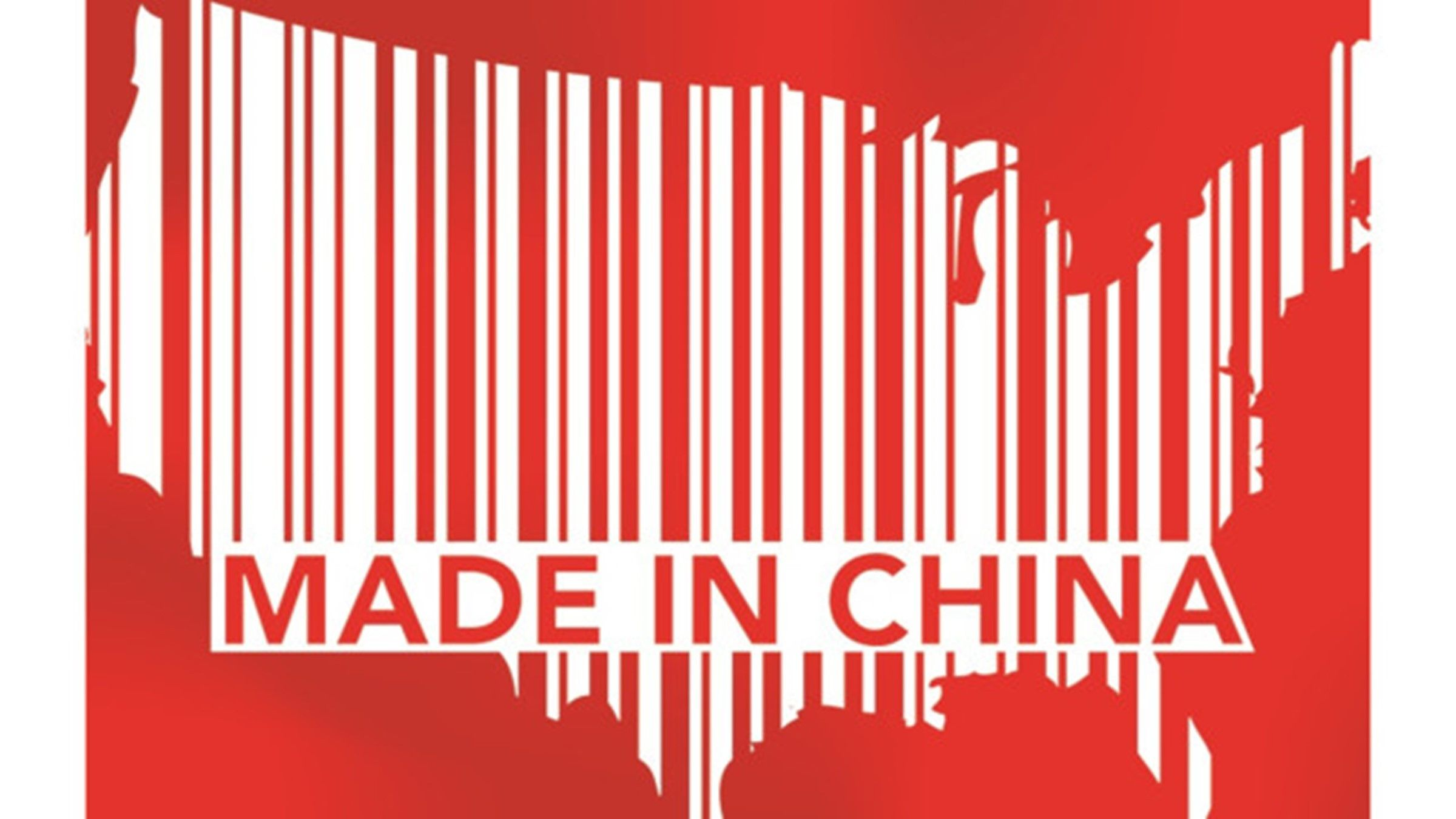 China S Economic Expansionism Must Be Blunted By Trade And