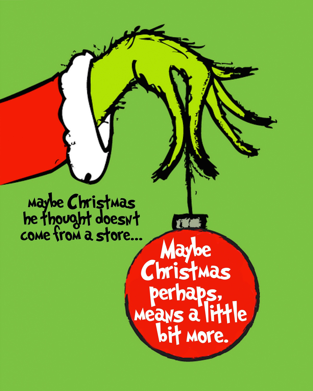Raise Your Positive Vibration This Christmas Ts Ideas