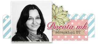 scrapki.pl: Miłosny album