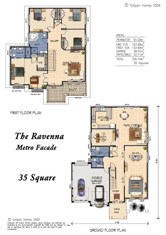 Split Level Homes building contractors, splitlevel home design and ...