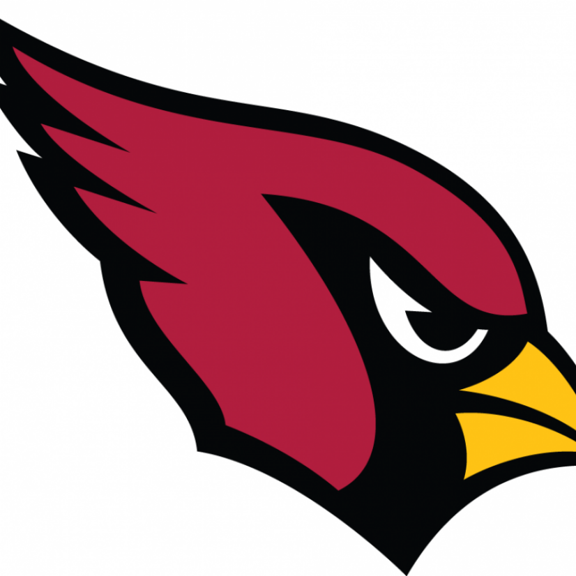 The Worst Logo Changes In Nfl History Ranked From 32 To 1 Rams Being No 1 Arizona Cardinals Logo Nfl Logo Arizona Cardinals