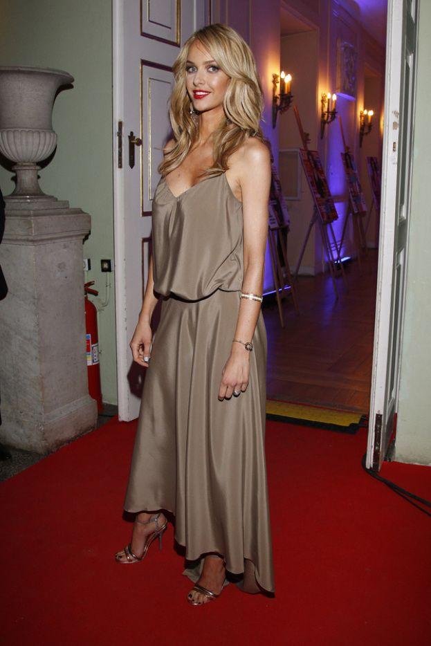 @Magdalena Mielcarz | My Style | Sukienka, Moda i Styl