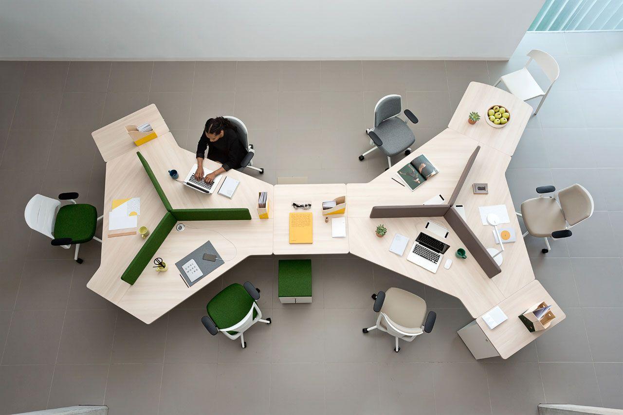 Epingle Sur Office