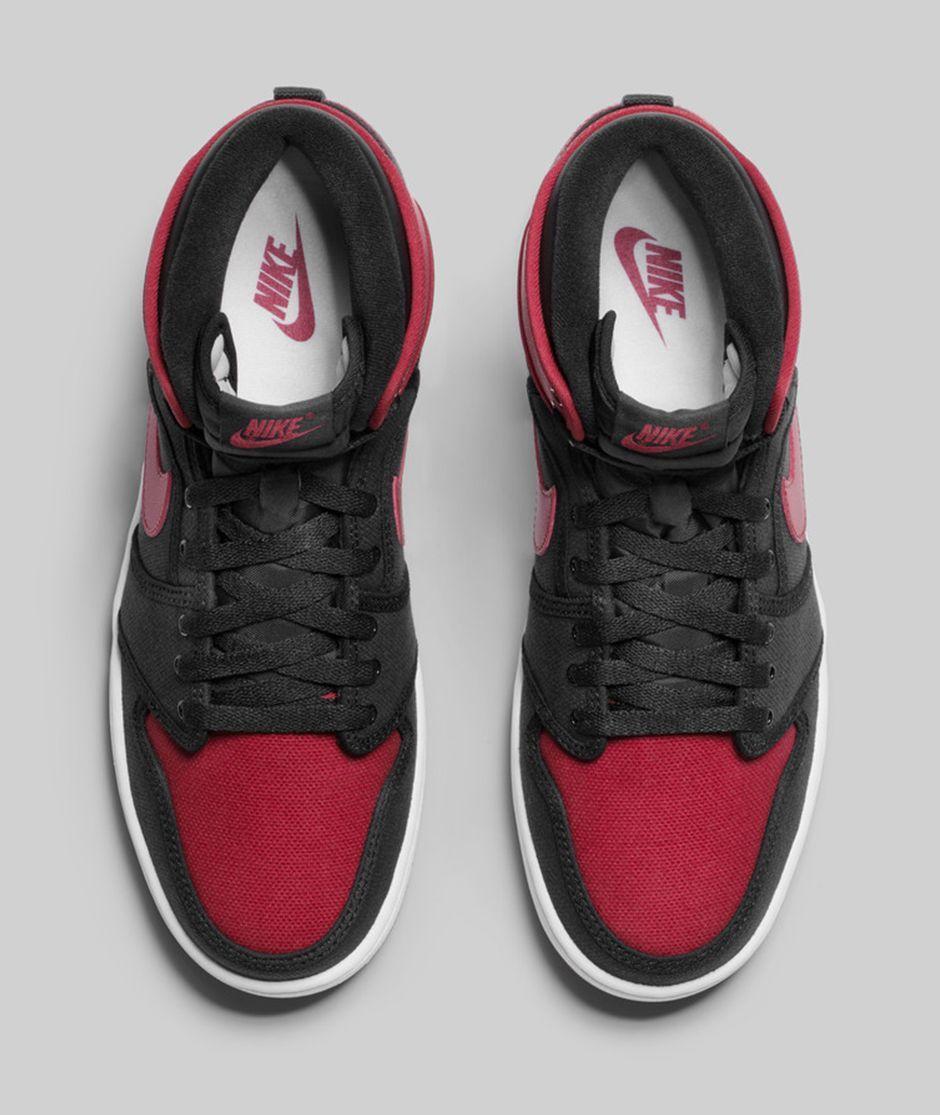 Air Jordan 1 Retro KO High OG