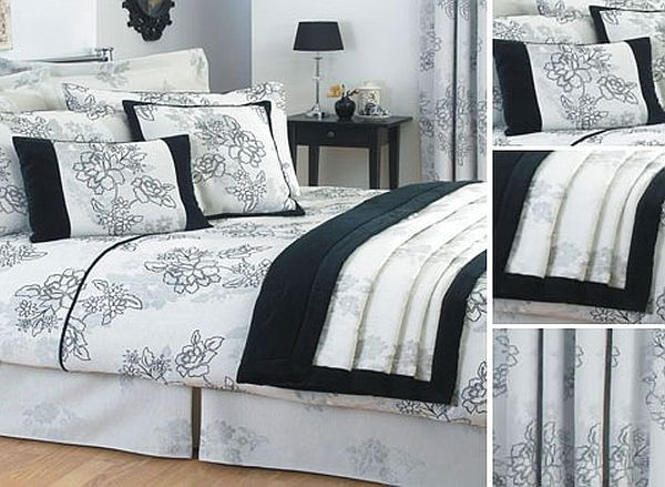 Best Luxury Bedding Sets By Julian Charles Luxury Bedding 400 x 300