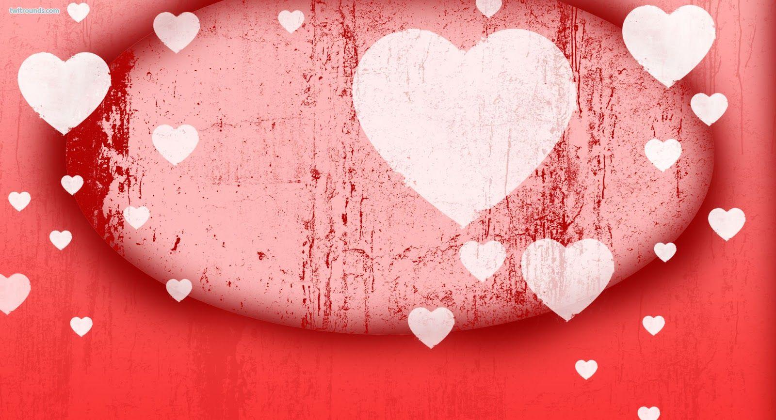 Fondos Para Amor Para Pantalla Hd 2 HD Wallpapers