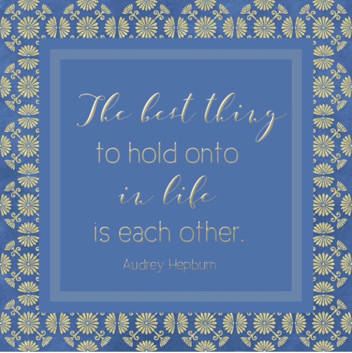 Quotes all about love and relationships. All of my digital quotes are available as PNG images. They can be resized and we colored. It's an easy way to create cards, posters, planner stickers, layouts and more.