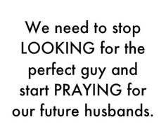 Christliche Datierung wartet auf die Ehe