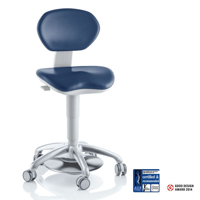 Superb Pin On Treatment Unit Uwap Interior Chair Design Uwaporg