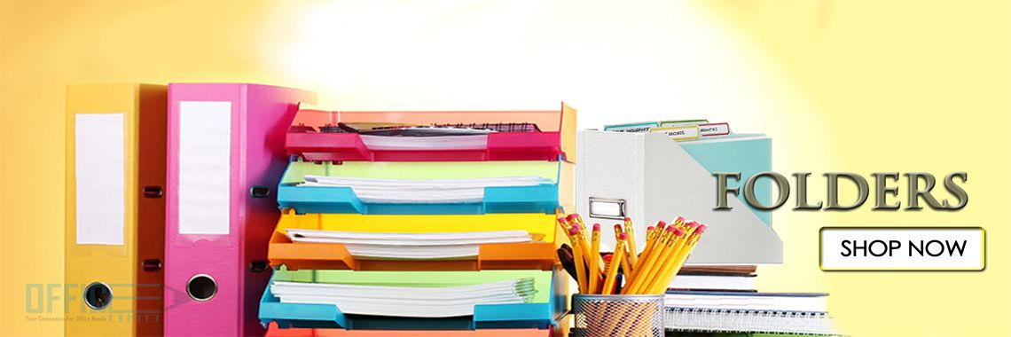 Office And School Stationery Products Online At Officeuno Select From The Best
