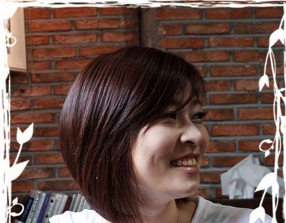Autumn The Most Fashionable Short Hairstyle Short Hair Styles Hairstyle Long Hair Styles