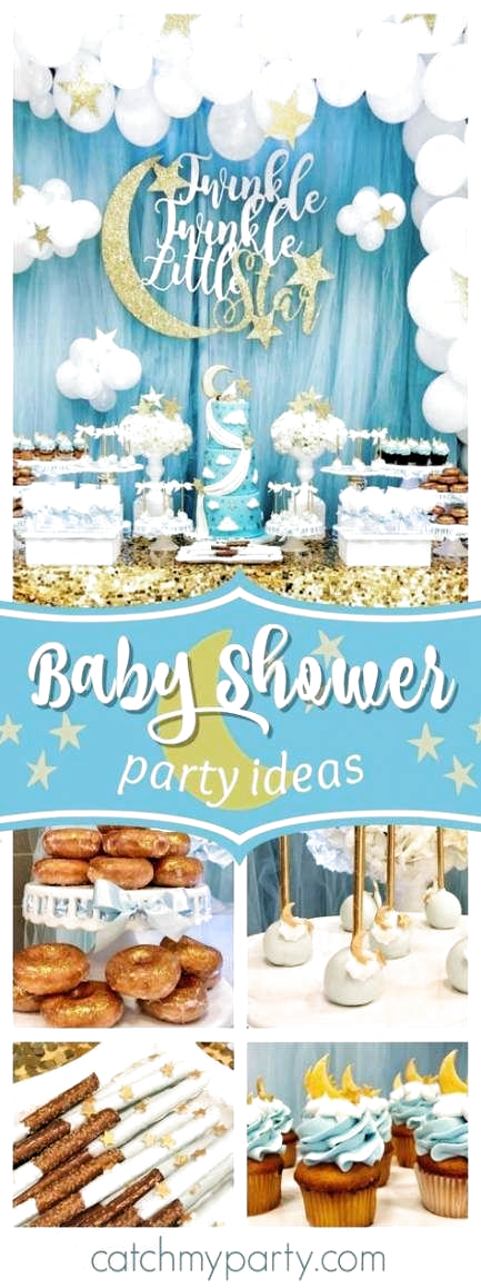 Boy baby showers clouds #showers #clouds - junge baby duscht wolken - garçon bébé douches nuages - niño baby shower nubes - boy baby showers themes, boy baby showers decorations, boy baby showers ideas, boy baby showers safari, boy baby showers food, boy baby showers games, rustic boy baby showers, boy baby showers cakes, boy baby showers centerpieces, boy baby showers invitations, boy baby showers woodland, boy baby showers favors, b