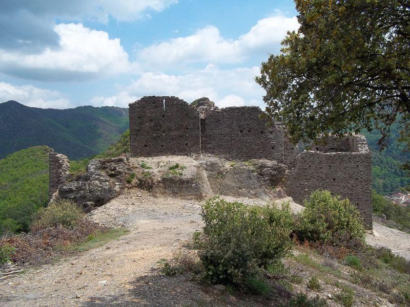 Haut Languedoc Parc Naturel Parc Naturel Regional Cevennes