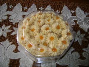Cara Membuat Kue Kering Dahlia Mawar Cara Membuat Kue Kering Dahlia Mawar Kue Kering Aneka Resep Kue Kering Aneka Ku Food Desserts Pie