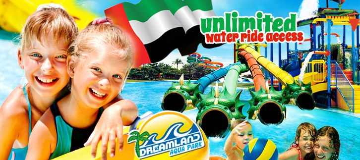 Celebrate UAE National Day with Unlimited Access to