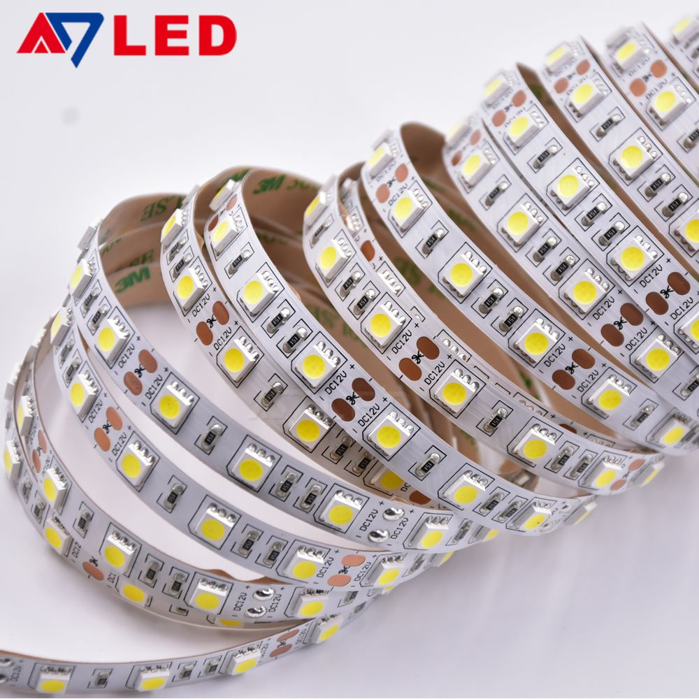 Ip65 Led Strip 98 Cri Led Strip Low Power Consumption Led Strip Light Warm White Led Strip Red Led With Images Waterproof Led Lights Strip Lighting Led Strip Lighting