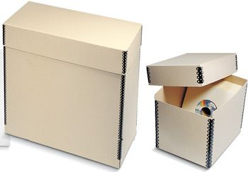 Record Storage Box 12 33 1 3 Rpm Lp Records Record Storage Box Vinyl Record Storage Box Vinyl Record Storage