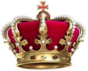 couronne du roi de belgique | Tatouage couronne, Couronne royale, Bijoux royaux