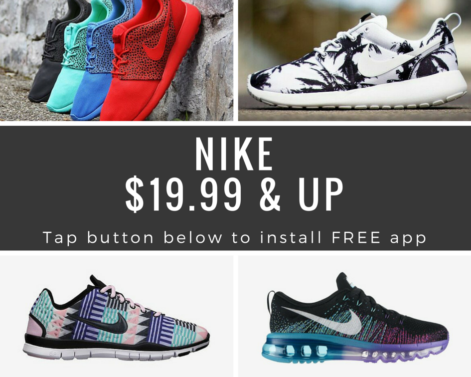 287770ec6fb0 Got someone tricky on your list  Give them a gift that warms the entire  world!    nikes Black Wool Womens Cordones