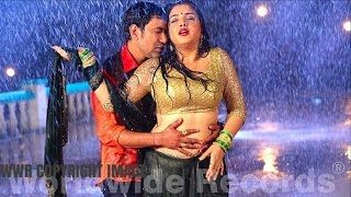 Pin by Holbien Judson on Download Free Bhojpuri Video Song