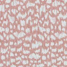 Blossom Abstract Drapery and Upholstery Fabric by Duralee