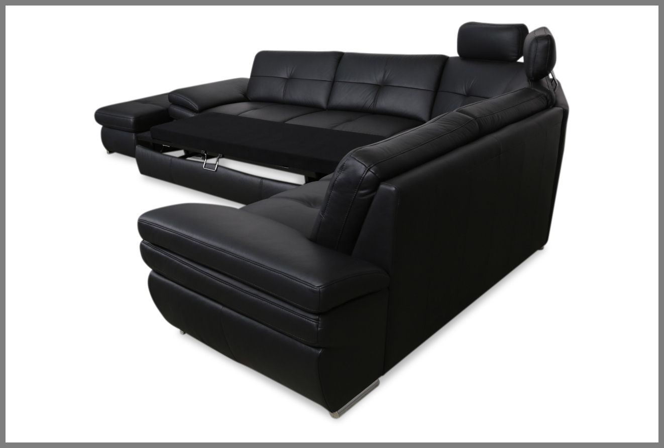 100 Reference Of Couch Rundecke Leder In 2020 Cozy Couch Couch Cozy Reading Chair