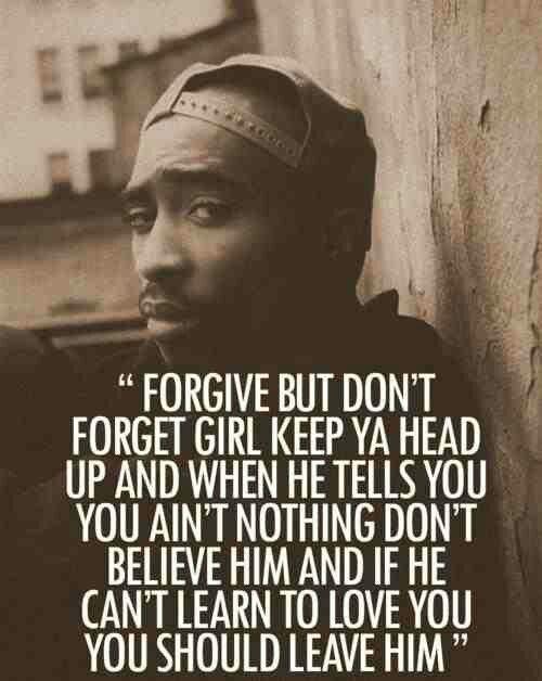 Tupac Lyrics Keepyourheadup Rip Hiphop Quotes 2pac Lyrics