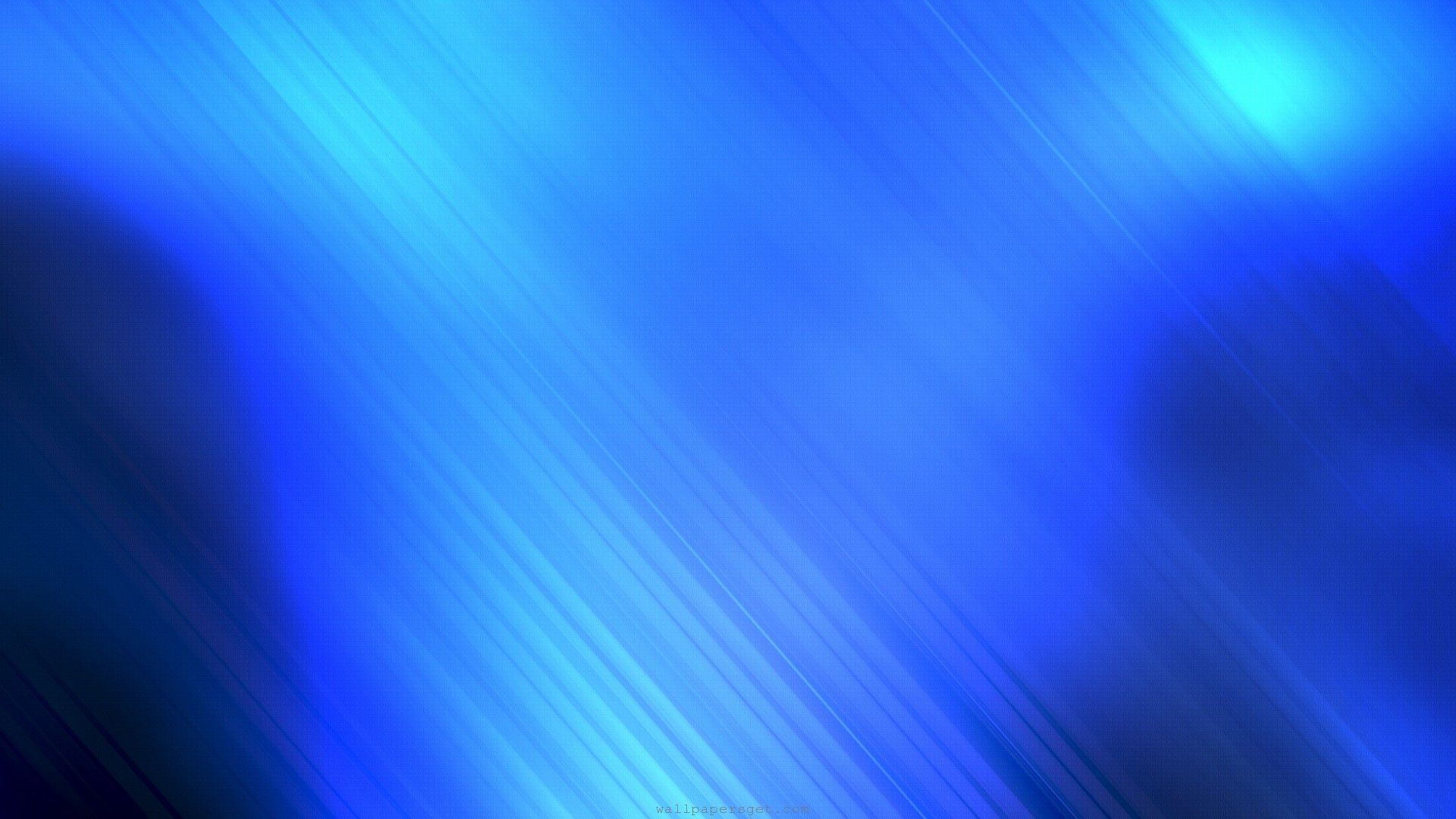 blue abstract background 2042 hd wallpapers in abstract - imagesci