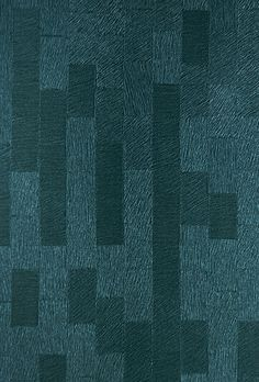 Dark Teal quokka wallpaper dark teal textured geometric block design