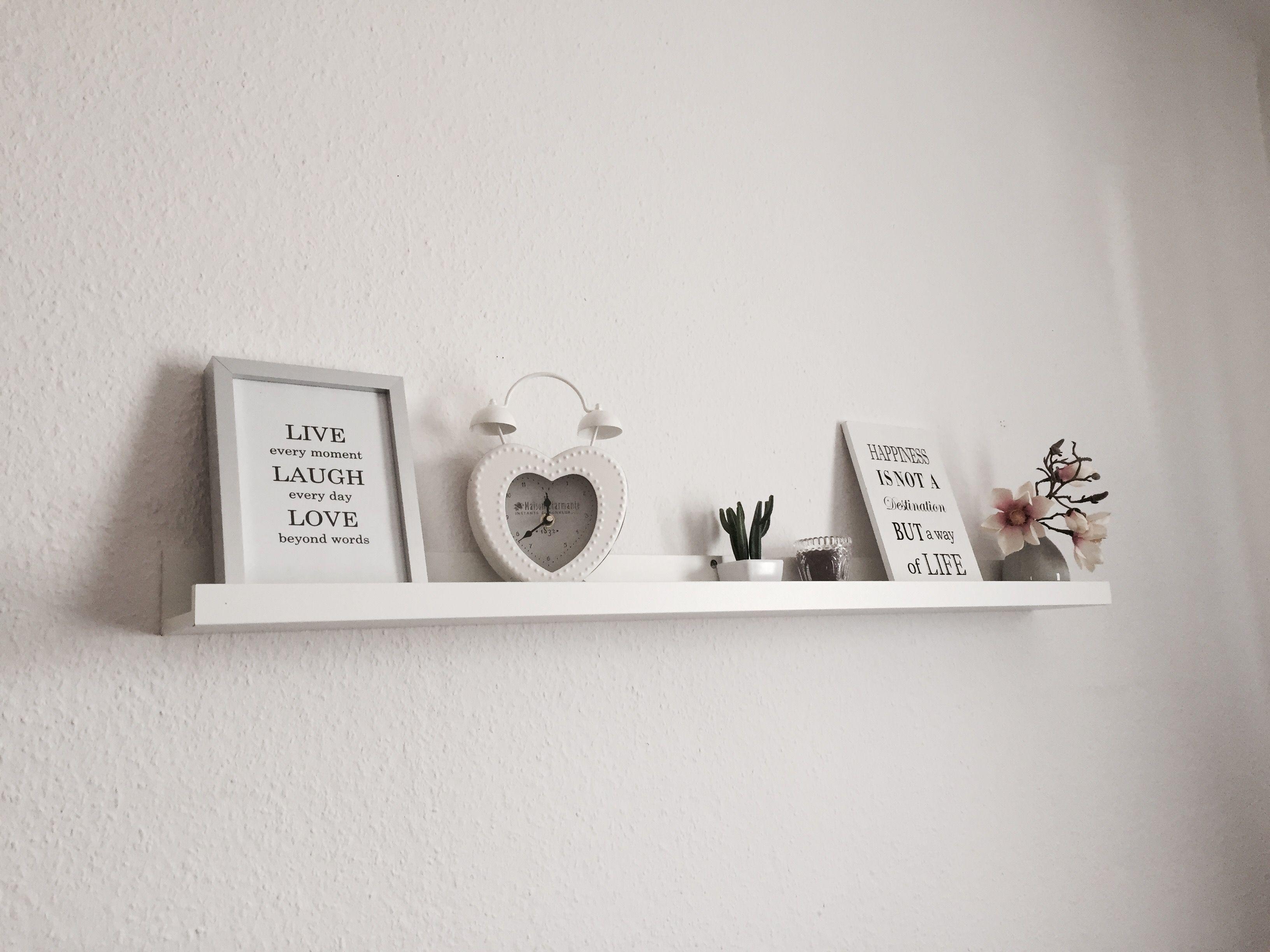ikea bilderleiste-magnolienzweig   ideias de quarto   pinterest