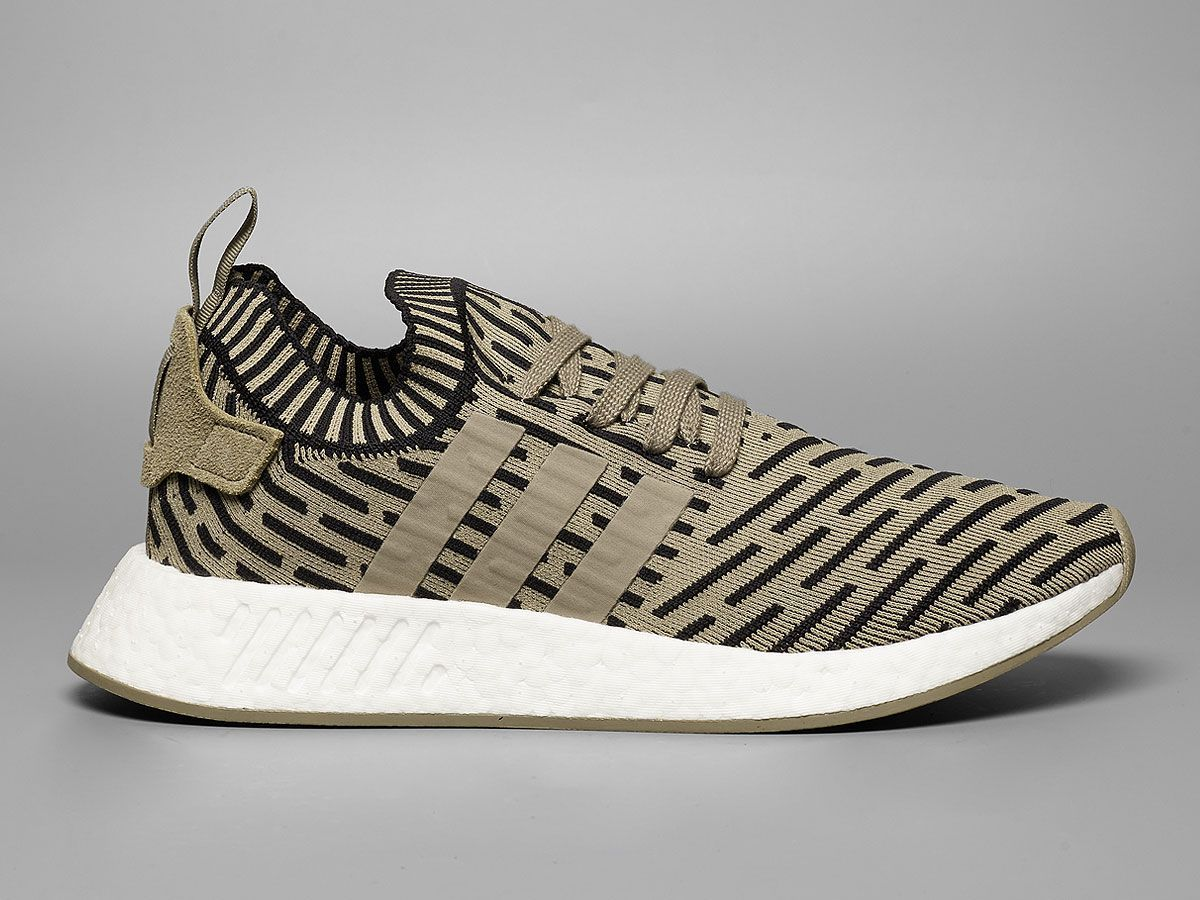 yeezy$21 on | adidas online shopping | Adidas sneakers