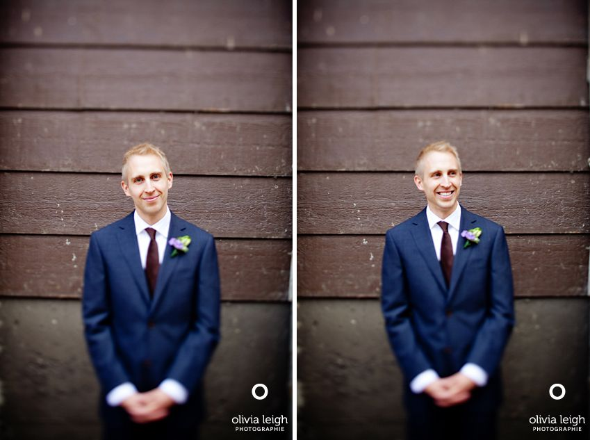 http://boards.weddingbee.com/topic/what-suit-color-to-match-teal ...